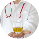 Olive oil as health