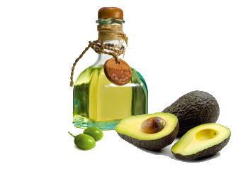Aperoliva. Olive Oil.