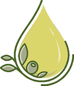 Aperoliva. Aceite de oliva a granel.